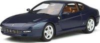 Ferrari 456 GT in 1:18 Scale by GT Spirit