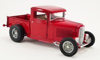 1932 Ford Hot Rod Pick Up in 1:18 Scale by Acme