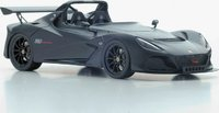 2017  Lotus 3 Eleven Road Resin Model Car in 1:43 Scale by Spark