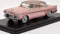 1956 Desoto Firedome 4-Door Seville Model Car in 1:43 Scale by Neo