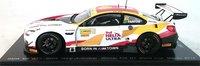 BMW M6 GT3 No.42 Winner FIA GT World Cup Macau 2018 in 1:43 Scale by Spark