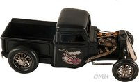 Handmade Bravado Rat-Truck GTA V Model by Old Modern Handicrafts