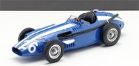 Maserati 250 F Italian GP #26 1957 in 1:18 scale by CMR