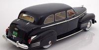 1941 Cadillac Fleetwood 75 Touring Sedan Resin Model Car in 1:18 Sale by BoS Models