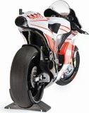 Ducati Desmosedici GP13 MotoGP 2013 Model Motorcycle in 1:12 Scale by Minichamps