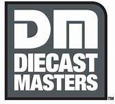 Diecast Masters logo