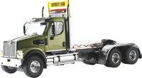 Radio-Control Western-Star 49X SFFA Tandem Tractor in 1:16 scale by Diecast Masters
