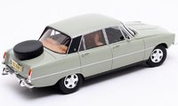 1976 Rover 3500 P6B Resin Model Car in 1:18 Scale by Cult Models