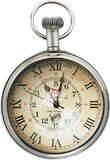 Savoy Pocket Watch by Authentic Models