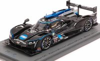 Cadillac DPi #10 Winner Daytona 24H 2020 in 1:43 scale by spark