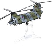 British Boeing Chinook Hc. Mk.1 Helicopter in 1:32 scale by Forces of Valor