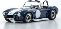 SHELBY COBRA 427 S/C in 1:18 scale by Kyosho