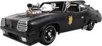 1973 Mad Max V8 Interceptor Model by Old Modern Handicrafts