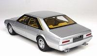 1980 Pininfarina Pinin fine scale model in 1:18 Scale by BBR