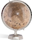 Hondius Vintage Round by Authentic Models