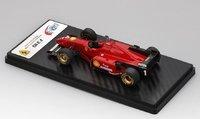 Ferrari F310 1996 Australian GP M. Schumacher Model Car in 1:43 Scale by BBR