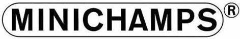 Minichamps logo