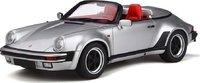 Porsche 911 3.2 Speedster in 1:18 Scale in 1:18 Scale by GT Spirit