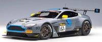 ASTON MARTIN VANTAGE GT3 BATHURST 2019 in 1:18 scale by AUTOart