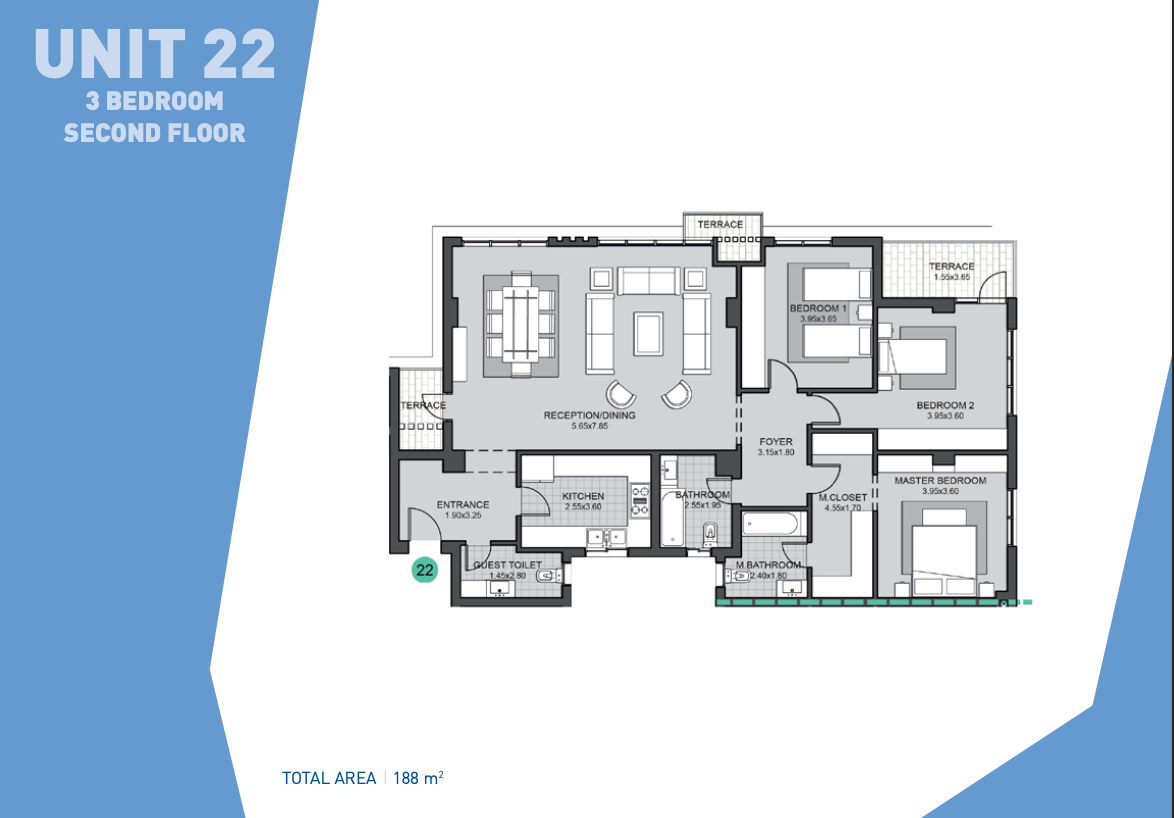 SKY_CONDOS3_BED188Typical.png