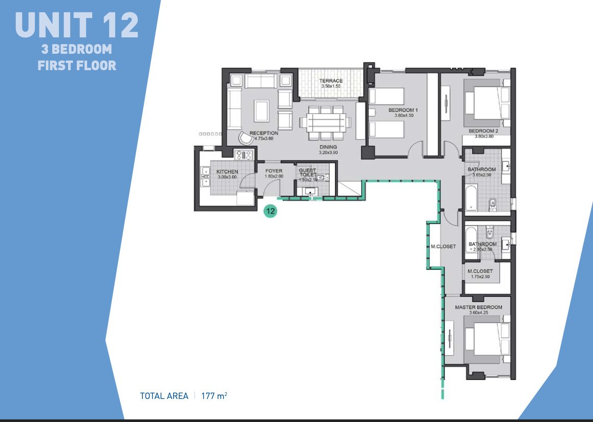 SKY_CONDOS3_BED177Typical.png