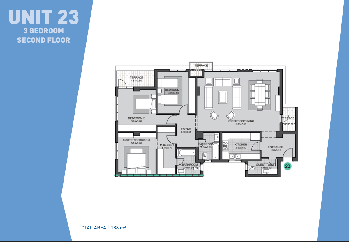 SKY_CONDOS3_BED188Typical_1.png
