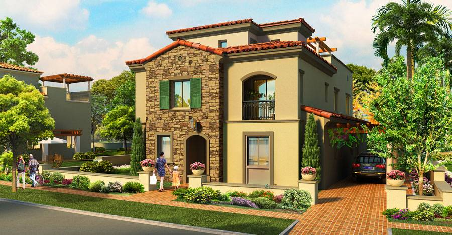 284-townhouse-tuscan
