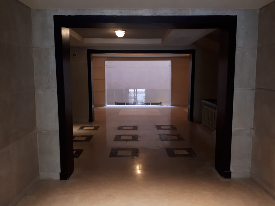 16-carnell-park-resale-apartment-ground