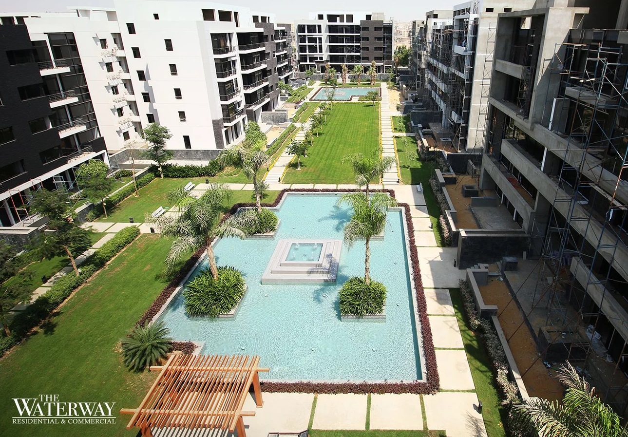 324-the-waterway-new-cairo-apartment-typical