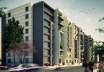Golden Yard-Odion Apartment