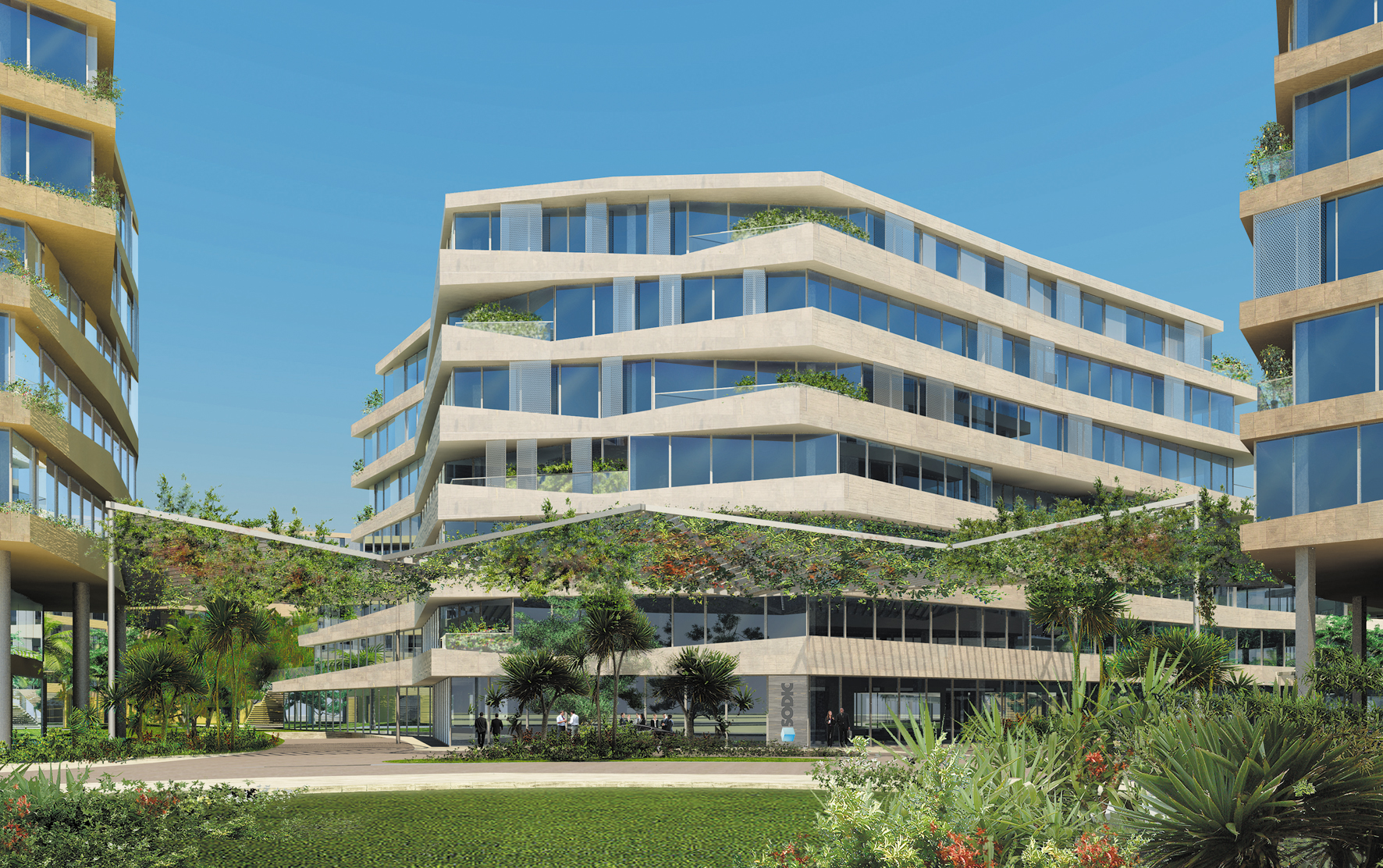 438-office-building-09
