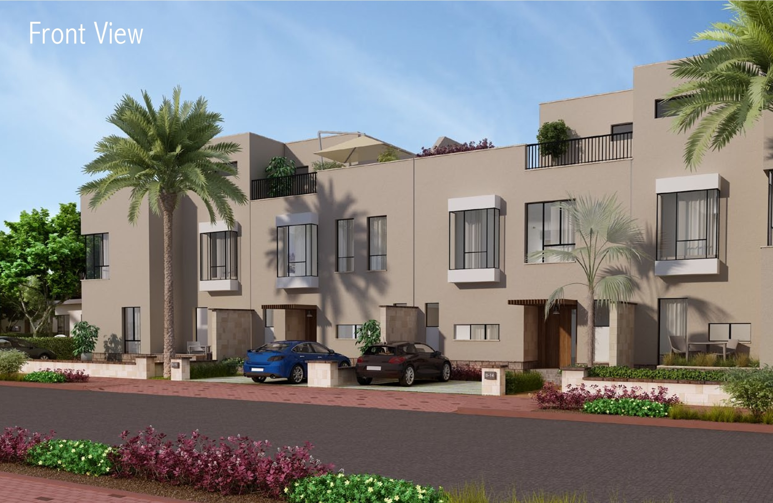 442-townhouse-middle-right