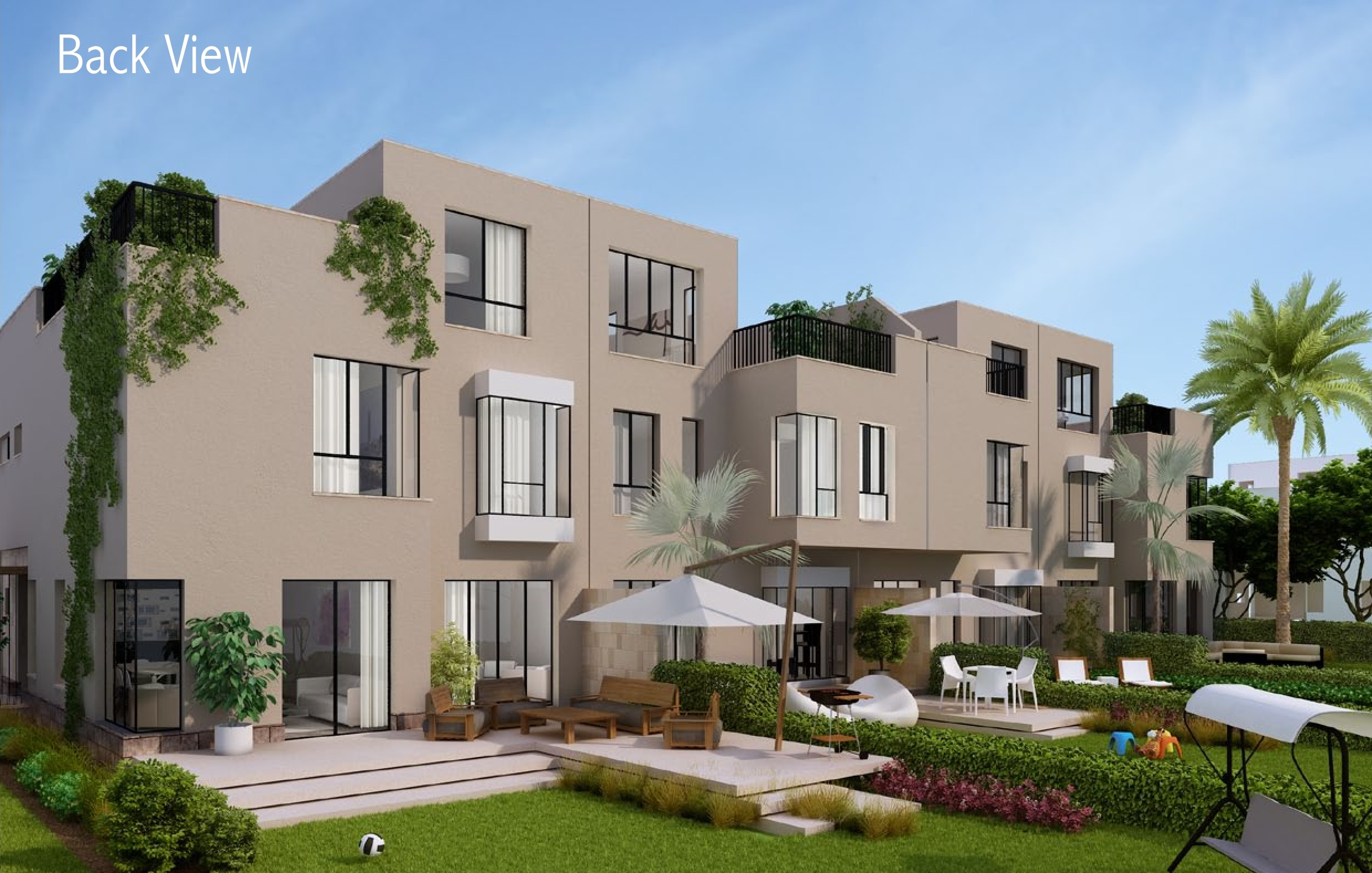 443-townhouse-middle-left