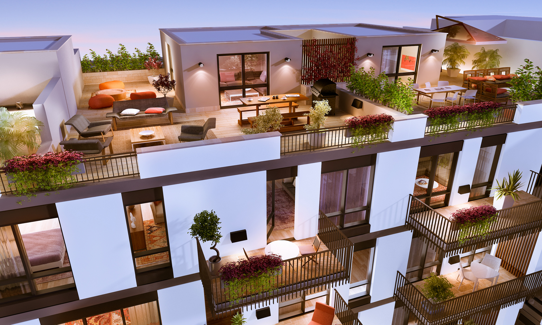 503-apartment-3-bedrooms-roof