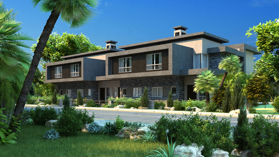 518-ivory-townhouse