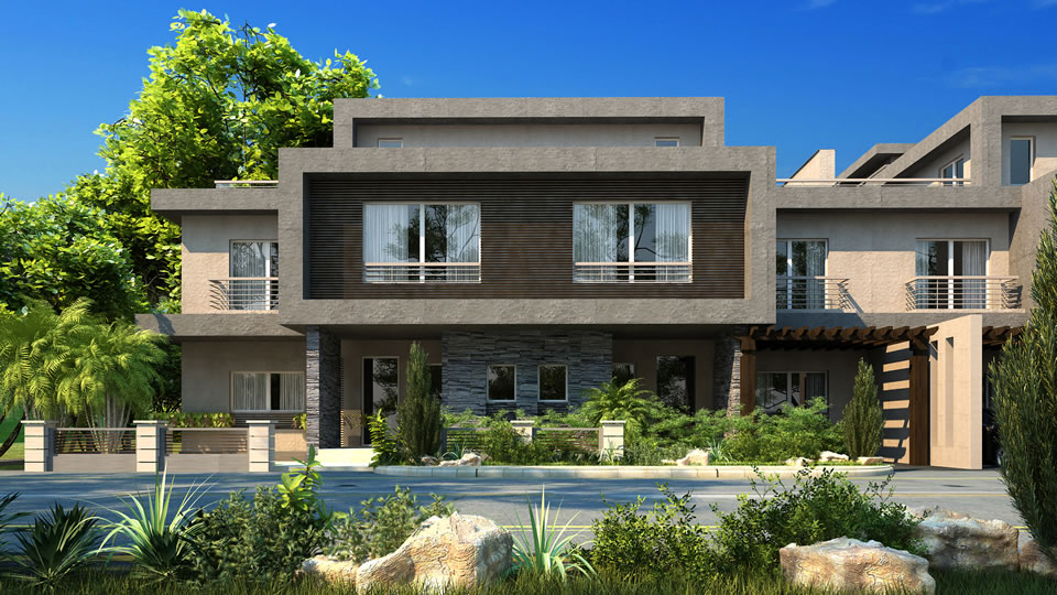 519-ivory-deluxe-townhouse