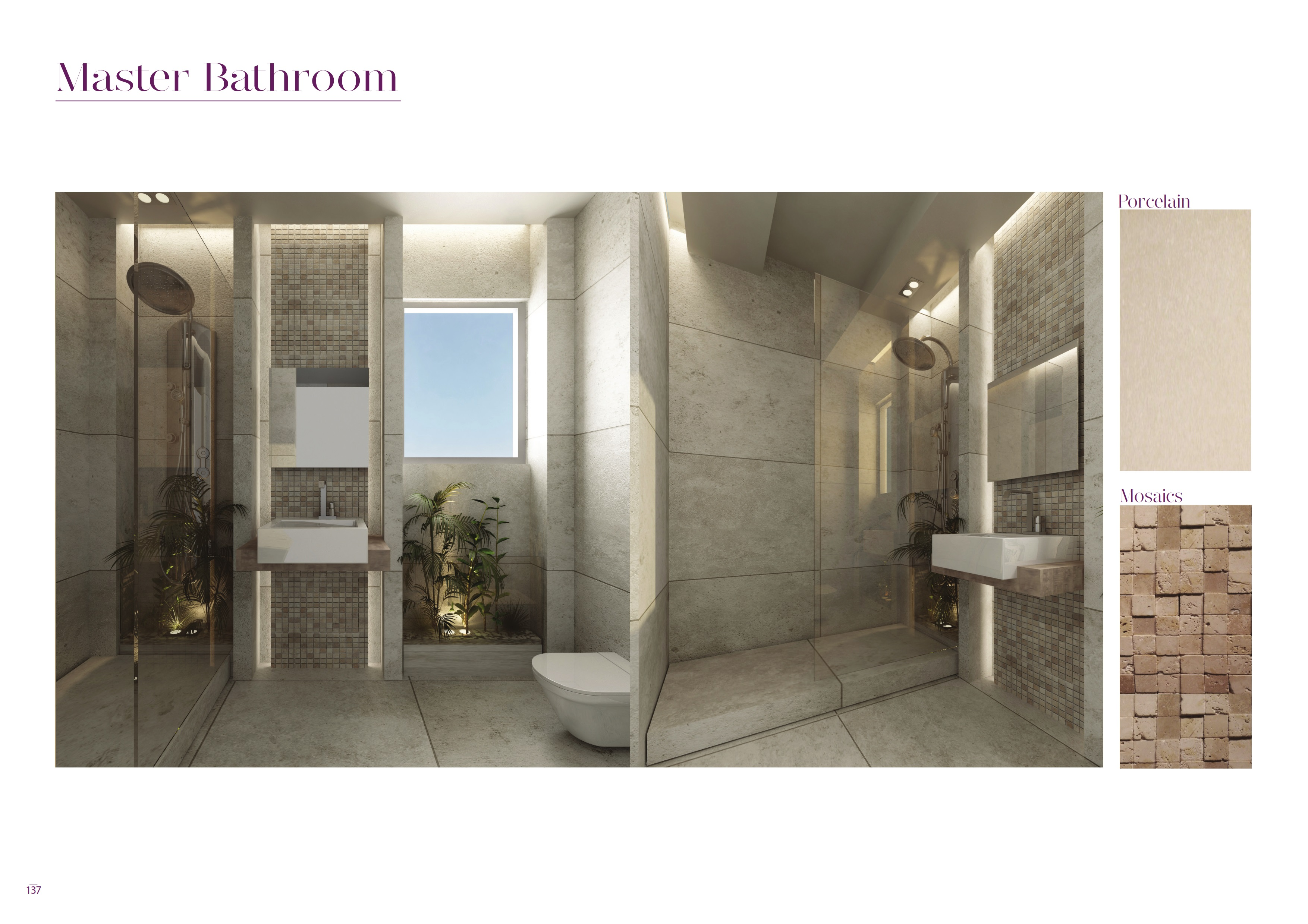 611-penthouse-2-bedrooms-f