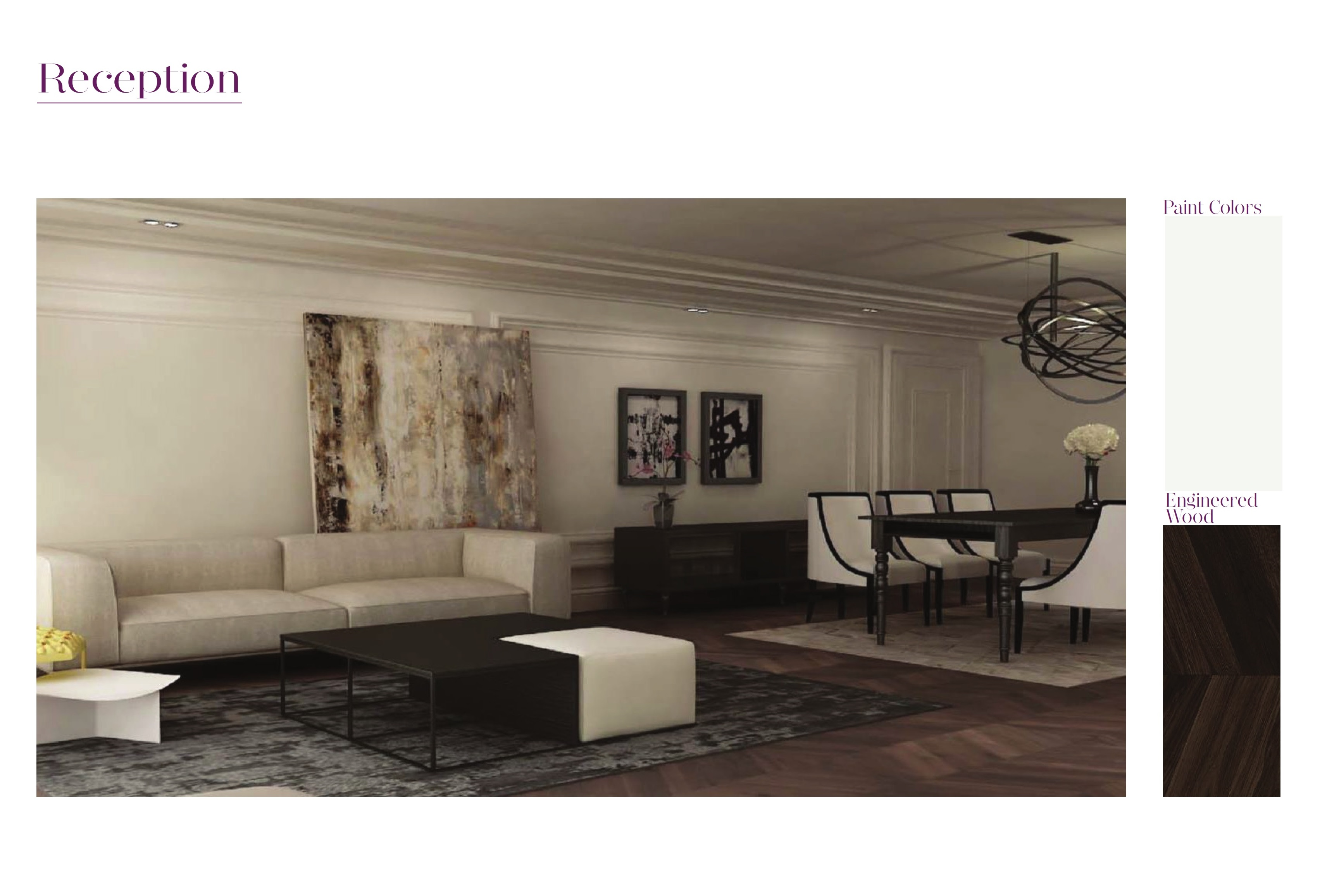 614-penthouse-3-bedrooms-a