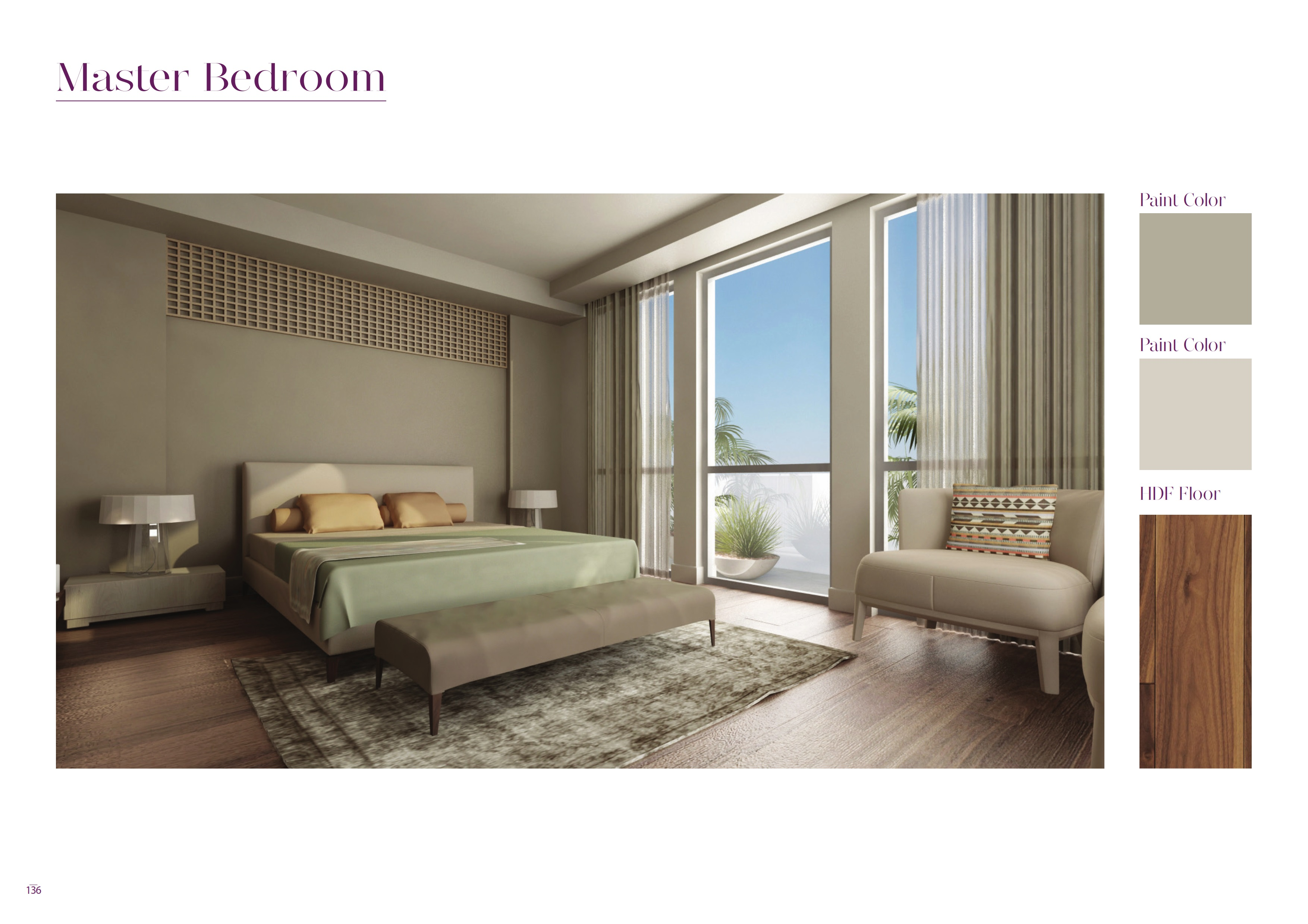 616-penthouse-3-bedrooms-a
