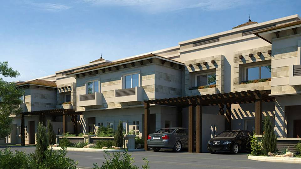 18-deluxe-townhome-2
