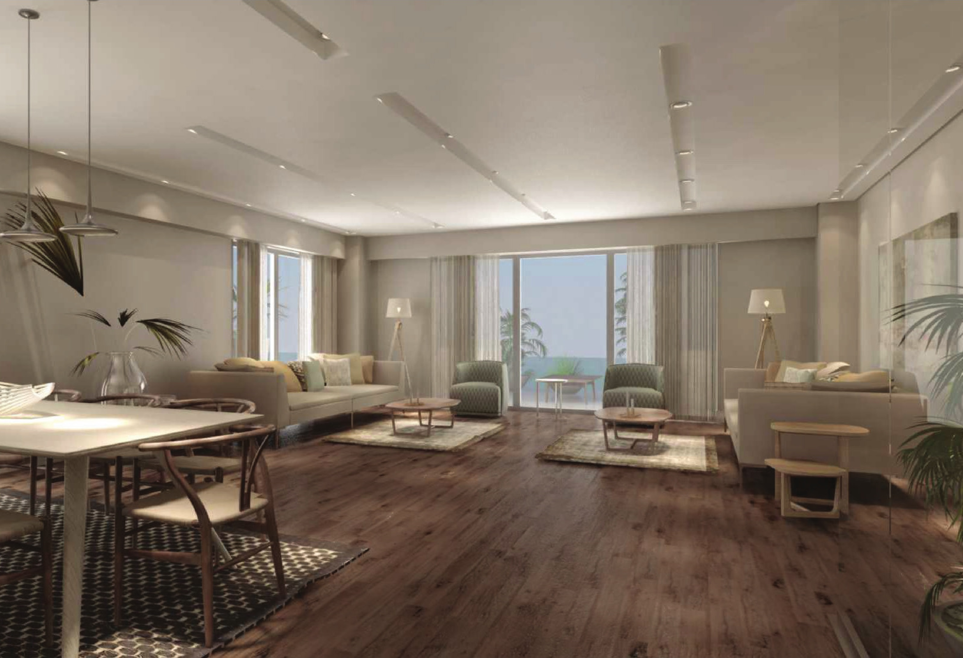 638-penthouse-3-bedrooms-f