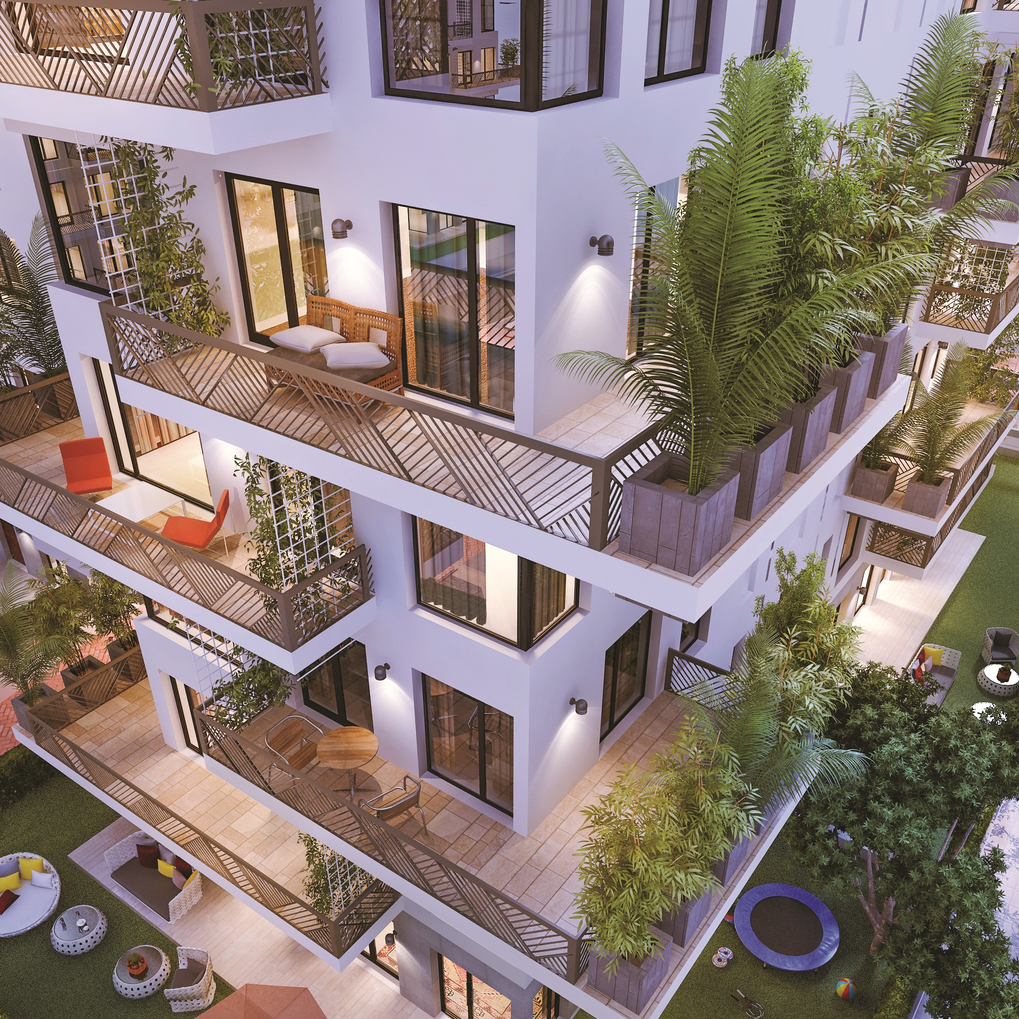 662-apartment-3-bedrooms-family-living