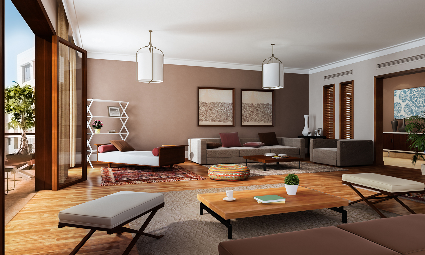 700-forty-1-3-bedrooms