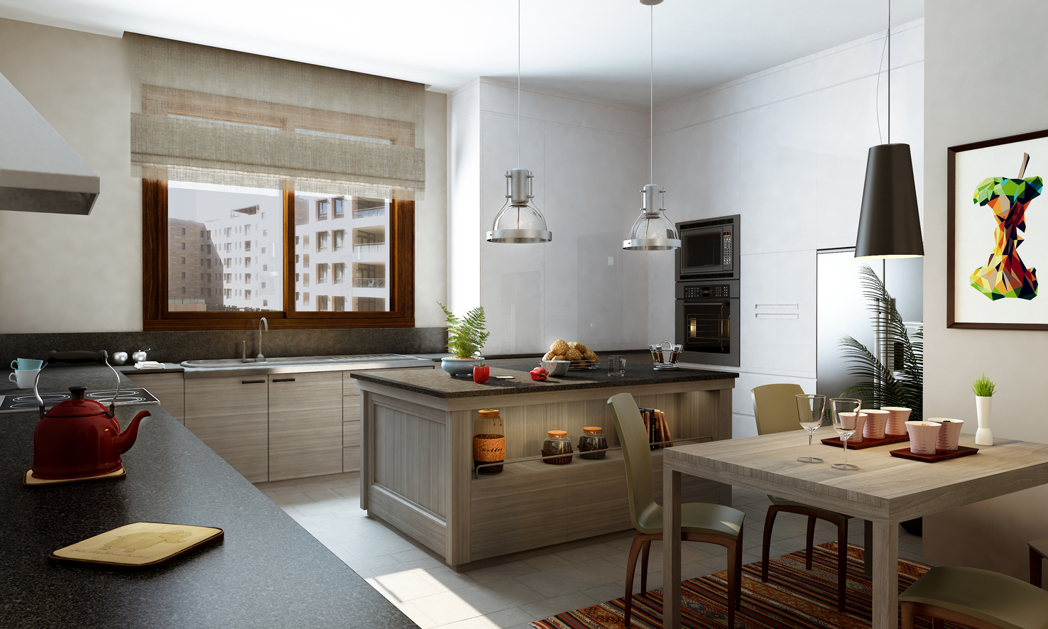 701-forty-west-resale-apartment
