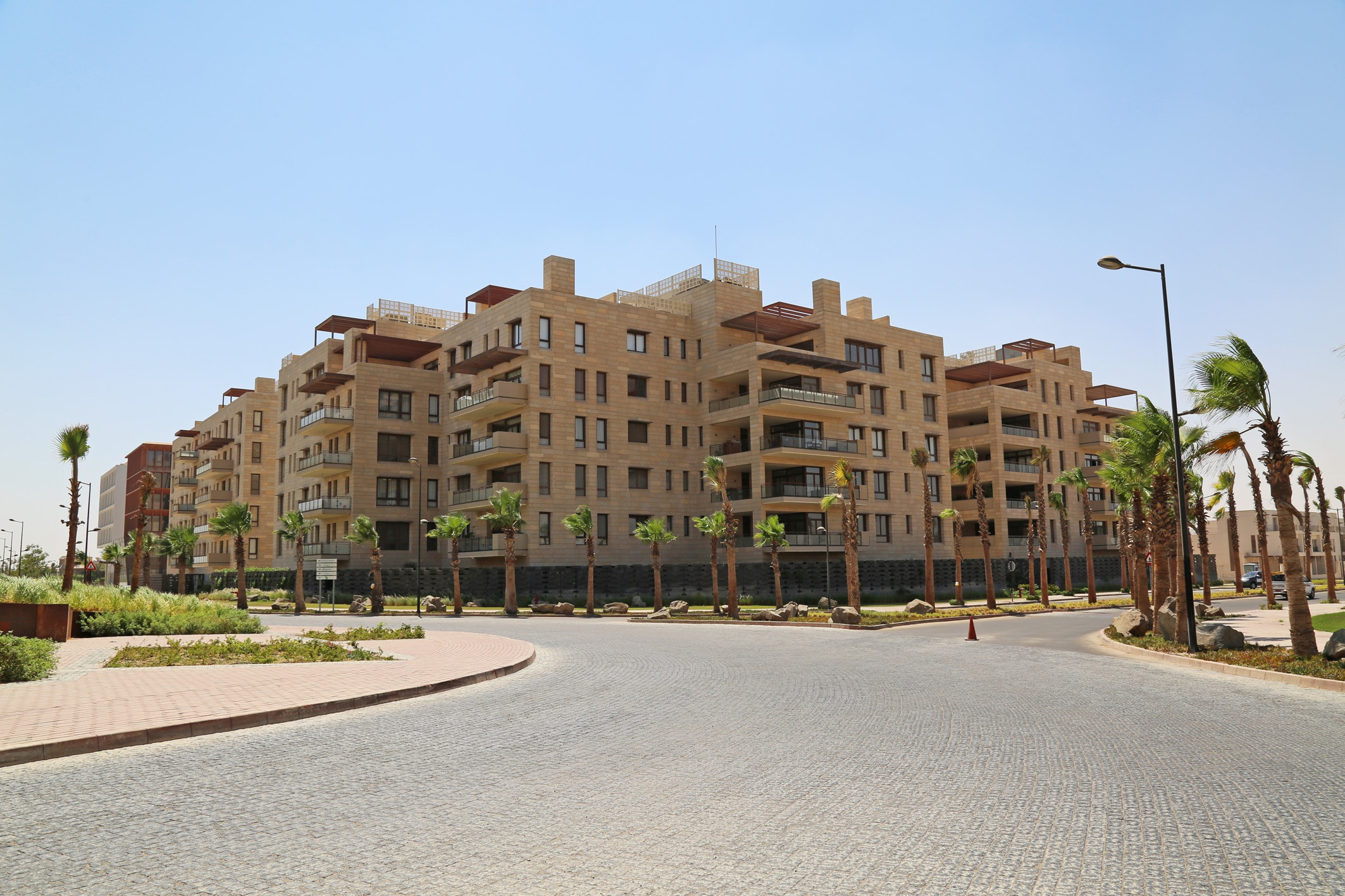 673-forty-1-apartment-3-bedrooms