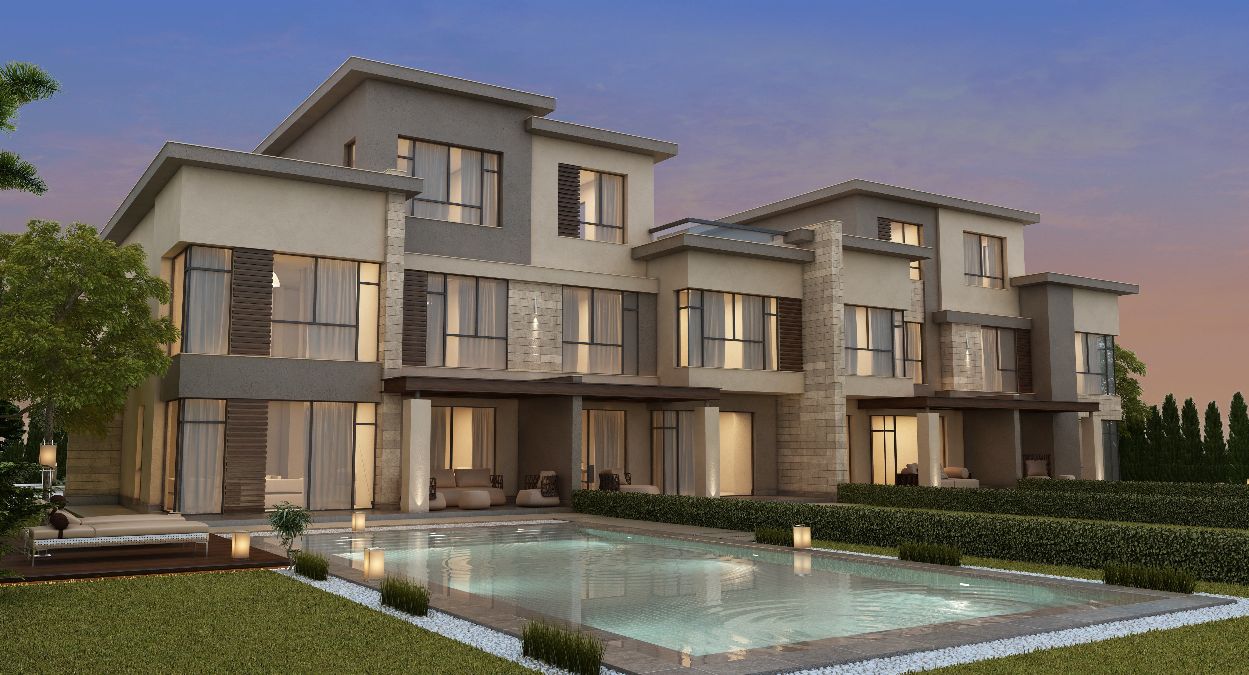 718-townhouse-middle-phase-v
