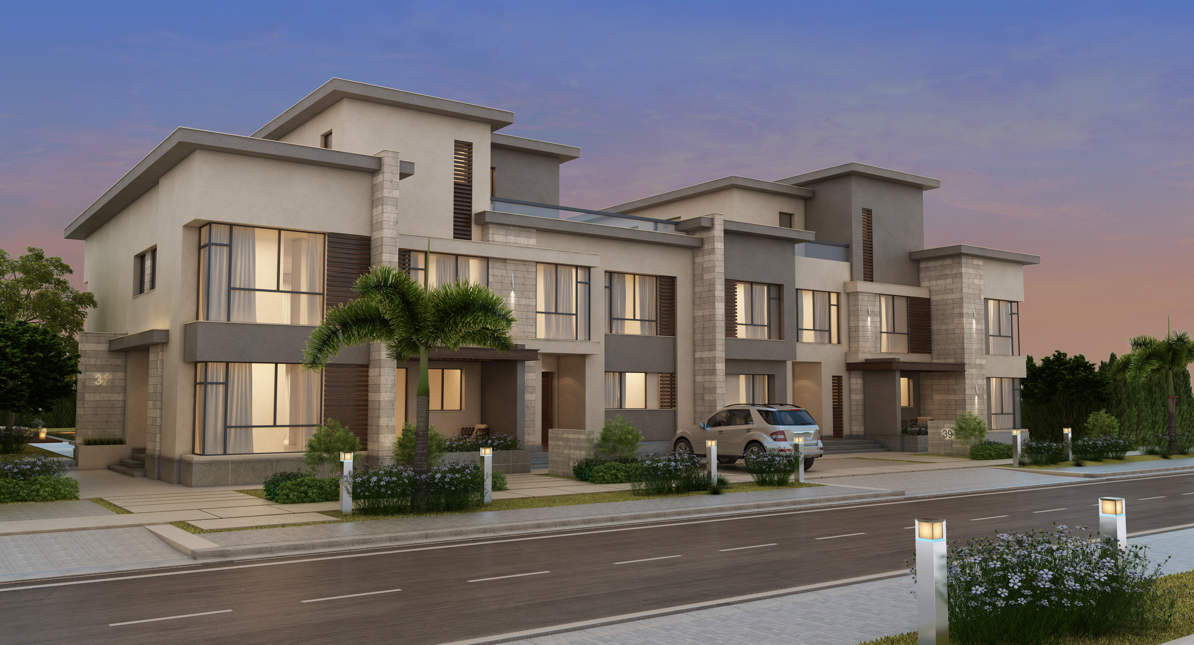 451-townhouse-middle-left