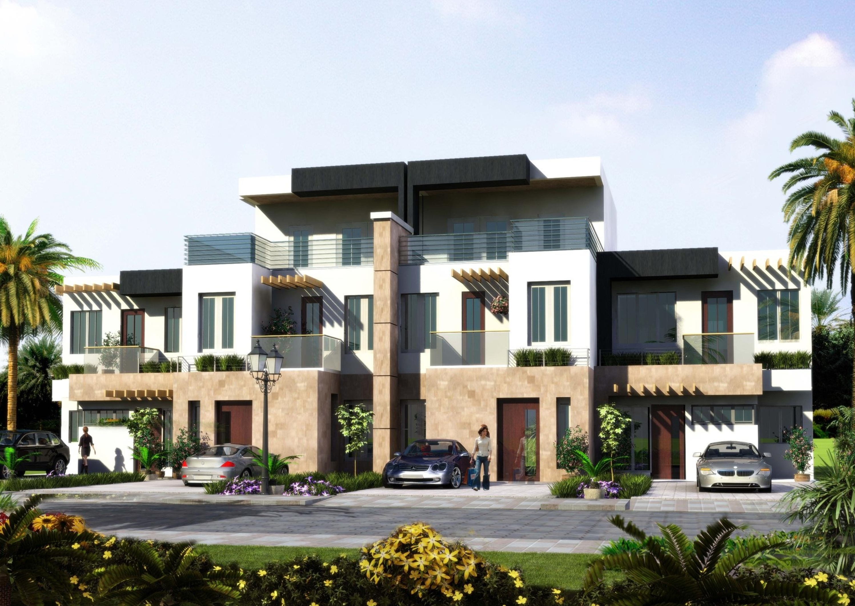 967-masionette-townhouse