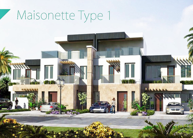 968-masionette-townhouse