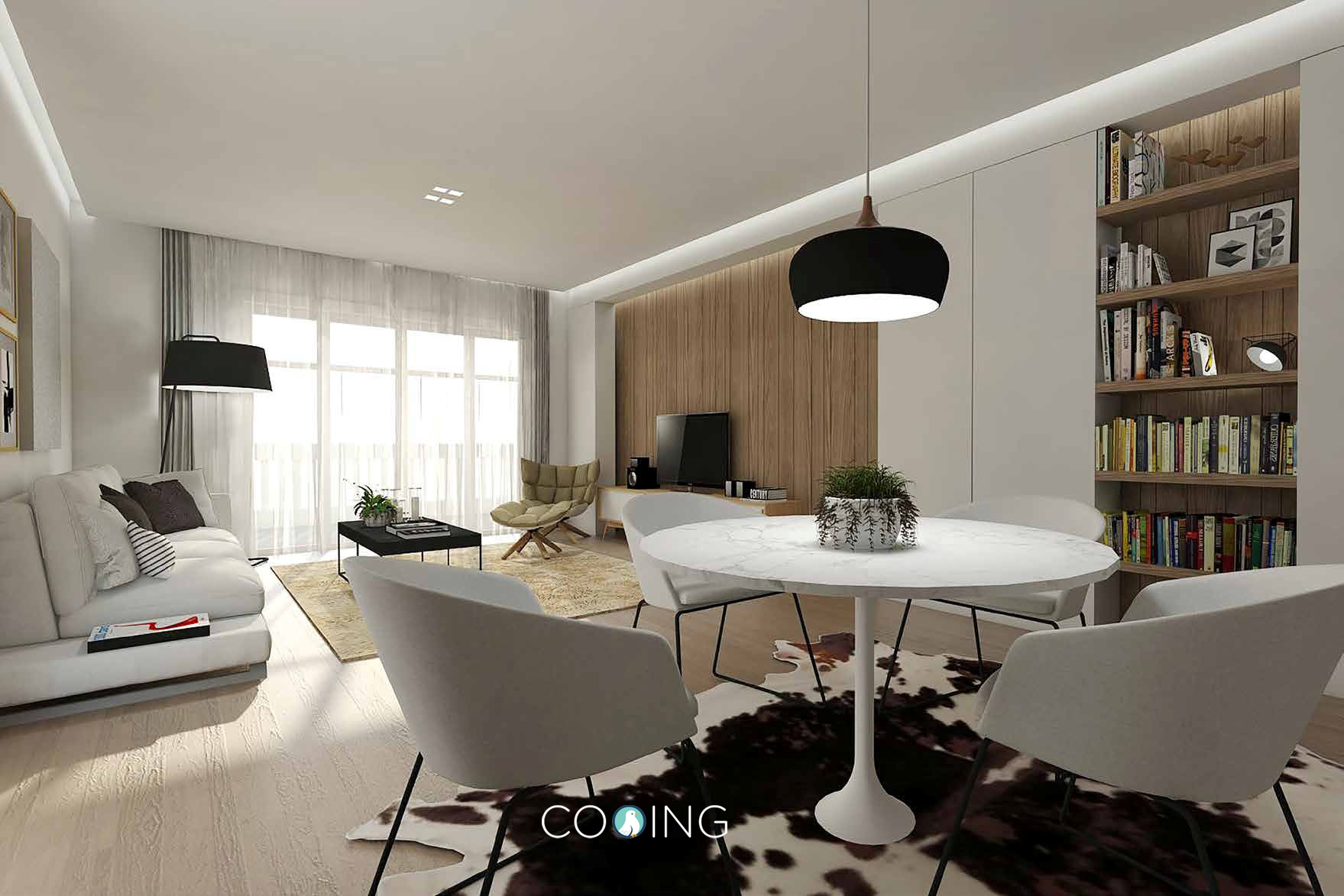 976-hyde-park-residence-apartment-typical